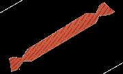 Protetor de Espátula em Microfibra YelloWings DUO (5 unidades)