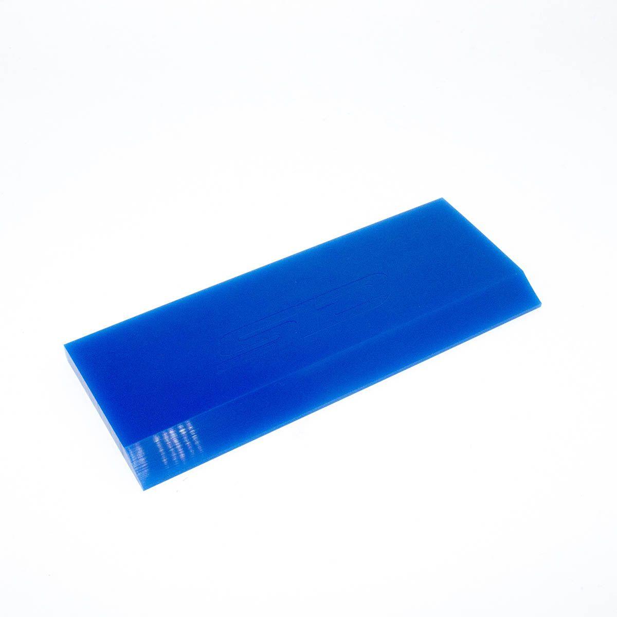 Borracha para rodo de aplicação de window film SID