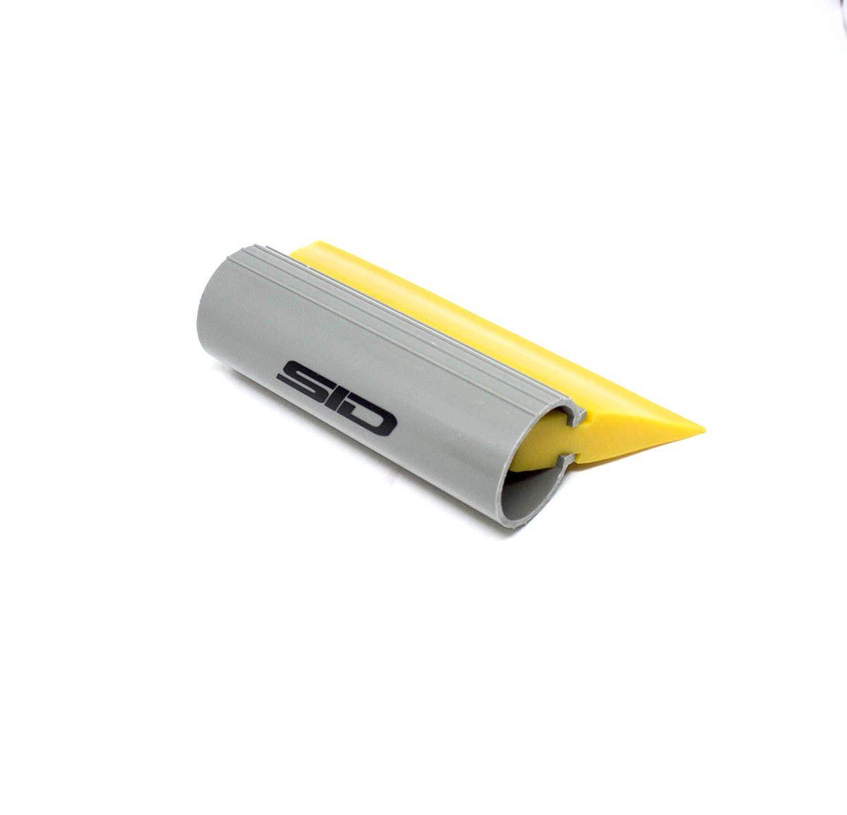Espátula para aplicação de PPF - 14 cm SID