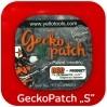 Pad para Magneto GeckoPatch
