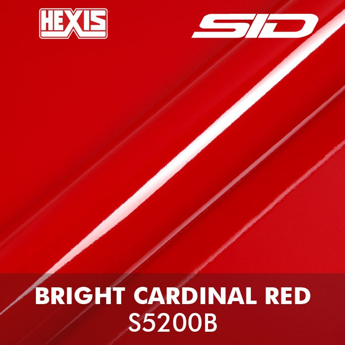 HEXIS Suptac S5000 - Rolo M