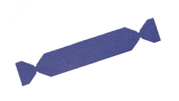 Protetor de Espátula em Poliestireno YelloWings DUO (5 unidades)