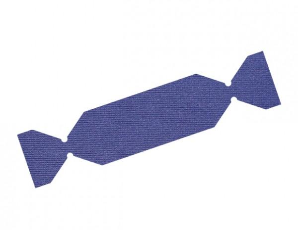 Protetor de Espátula em Poliestireno YelloWings (5 unidades)