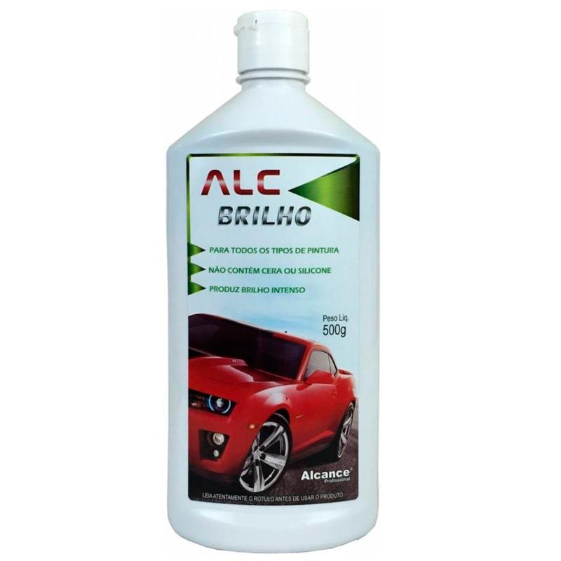ALC Brilho Valp - 500gr