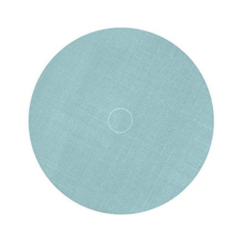 Lixa Azul 3m Para Polimento De Vidros