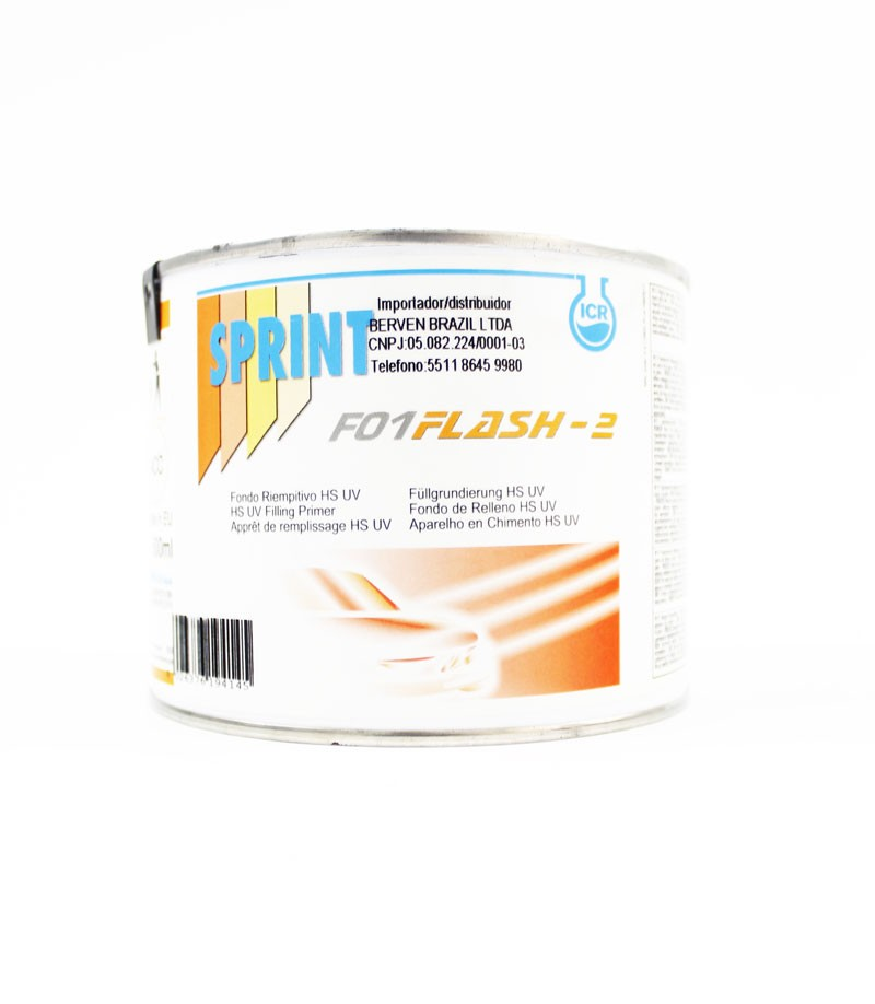 Primer HS Monocomponente Sprint - 500ml