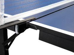Tenis de Mesa Ping Pong  Especial 15mm MDF  Klopf - 1016  - Gutana Brinquedos