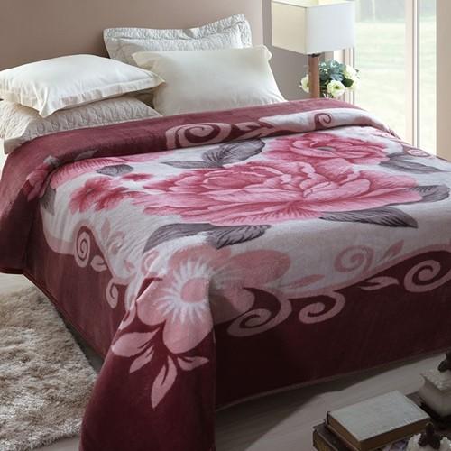 Cobertor Microfibra Casal King Size Kyor Plus Araneda Jolitex