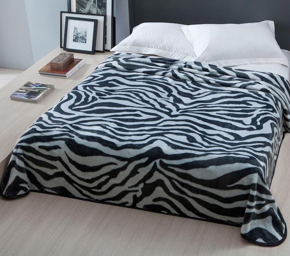 Cobertor microfibra casal raschel home design pretoria for Cobertor cama