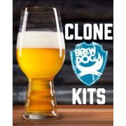 Kit Punk IPA - Clone