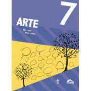 Arte e Musicalização 7° Ano - Inter@tiva