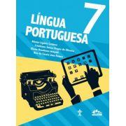 Português 7° Ano - Inter@tiva