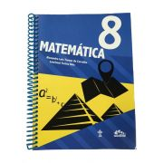 Matemática 8° Ano - Inter@tiva