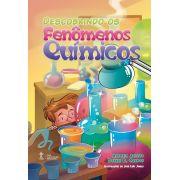 Decobrindo os Fenômenos Químicos - 5º Ano