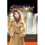 Projeto Sunlight