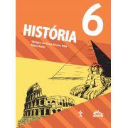 História 6º ano - Inter@tiva