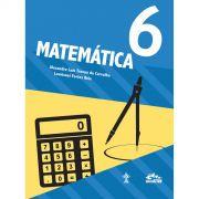 Matemática 6º Ano - Inter@tiva
