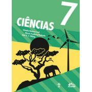 Ciências 7º ano - Inter@tiva