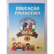 Educação Financeira - 1º ANO