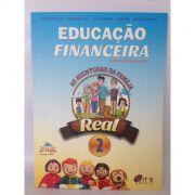 Educação Financeira - 2º ANO