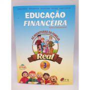 Educação Financeira - 3º ANO
