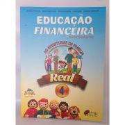 Educação Financeira - 4º ANO