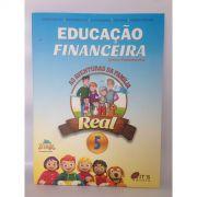Educação Financeira - 5º ANO