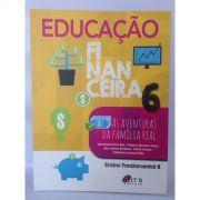 Educação Financeira - 6º ANO