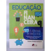 Educação Financeira - 9º ANO
