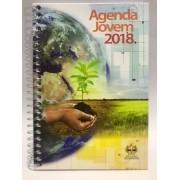 Agenda Jovem 2017