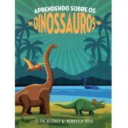 Aprendendo Sobre os Dinossauros - AP