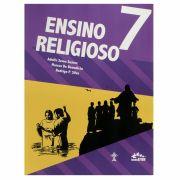 Ensino Religioso 7° Ano - Inter@tiva