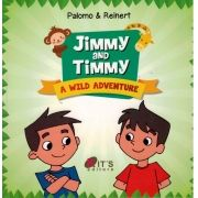 Jimmy and Timmy -