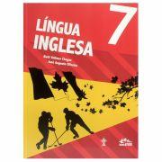 Língua Inglesa 7° Ano - Inter@tiva