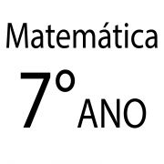 Matemática 7°Ano - Inter@tiva