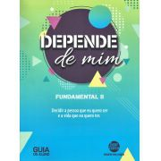 Viva o Novo Guia Super Capela - Fundamental 2