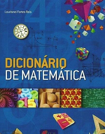 Dicionário de Matemática AP