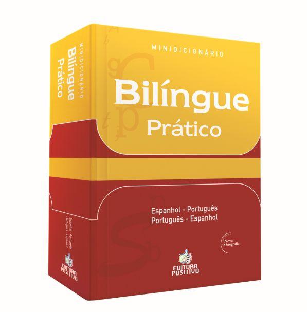 Dicionário de Espanhol APSe