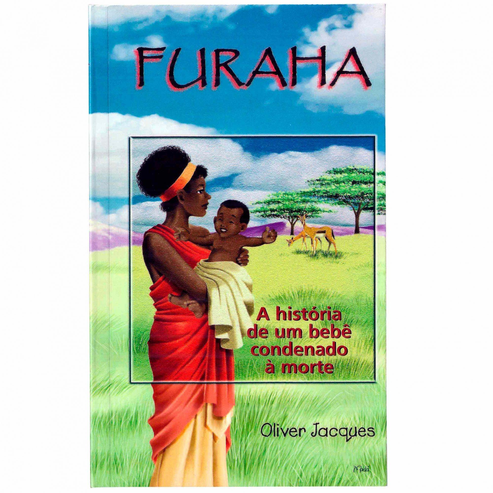 Furaha APSe