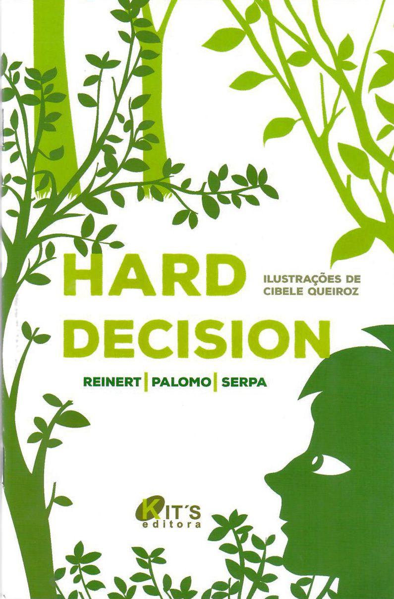 Hard Decision