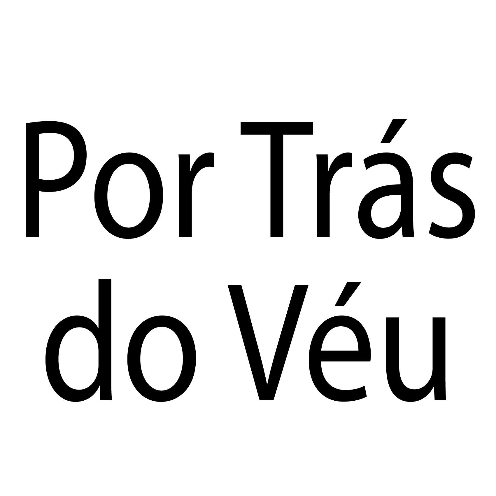 Por Trás do Véu