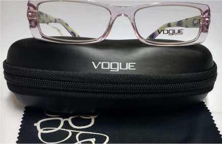 VOGUE 49825