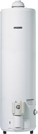 Aquecedor de Água tipo Acumulação / Boiler 160 litros