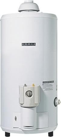 Aquecedor de Água tipo Acumulação / Boiler 80 litros