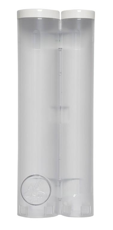 Dispenser Combinado Para Copos de Café e de Água A36