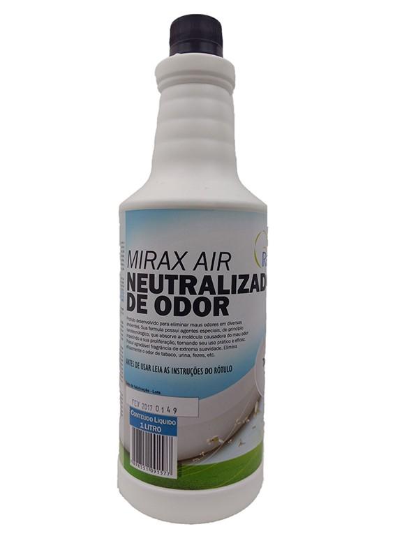 Mirax Air Neutralizador de Odor 1L