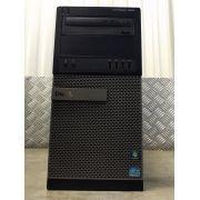 Computador DELL OPTIPLEX 7010 com Processador Intel Core i7 Terceira Geração - RAM 4GB - HD 500GB