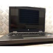 """Notebook HP PROBOOK 6475B com Processador Radeon A6-4400M - RAM 4GB - HD 320GB - TELA 14"""""""