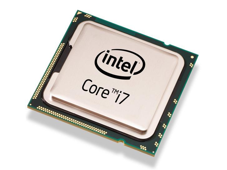 Computador Montado com Processador Intel Core i7 Quarta Geração - RAM 4GB - HD 1TB
