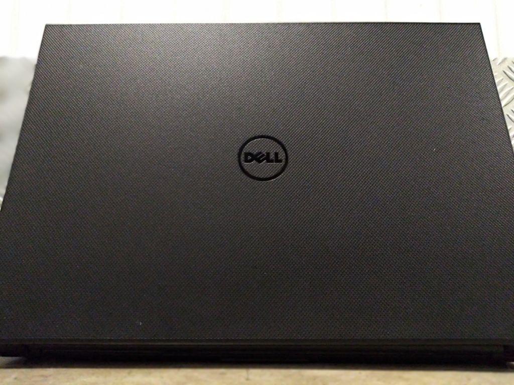 "Notebook DELL INSPIRON 3442 com Processador Intel Core i5 Quarta Geração - RAM 8GB - HD 1TB - TELA 14"" - Placa de Vídeo GeForce GT 820M"
